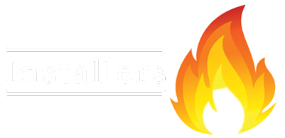 fireplace-installers-london
